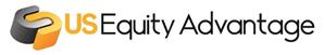 US Equity Advantage