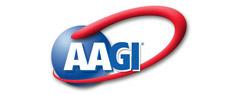 American Auto Guardian, Inc. (AAGI)