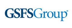 GSFSGroup