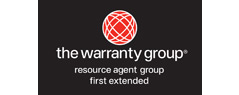 The Warranty Group – Resource Agent Group/ First Extended