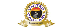 United Car Care (UCC)