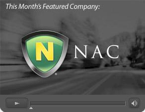 NAC (National Auto Care Corporation)