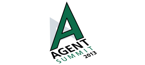 A Look at What Agent Summit 2013 Has to Offer