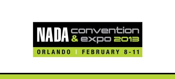NADA 2013: A Look Ahead