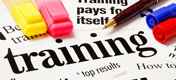 Top Training Tips
