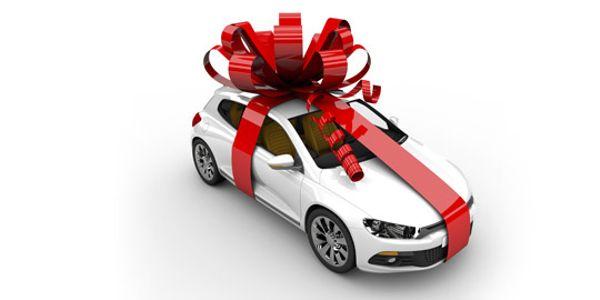 Holiday Sales Myth?