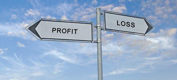 Raiders of the Lost Profit