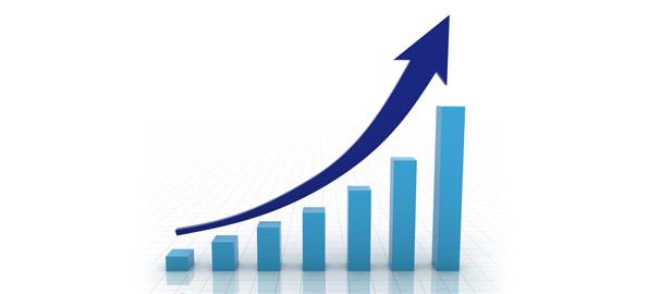 Re-thinking F&I Success Measurements