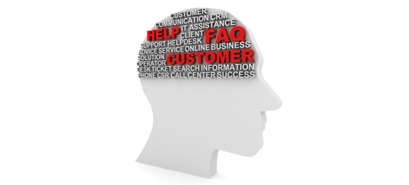 Making the F&I Process Work for Your Clients