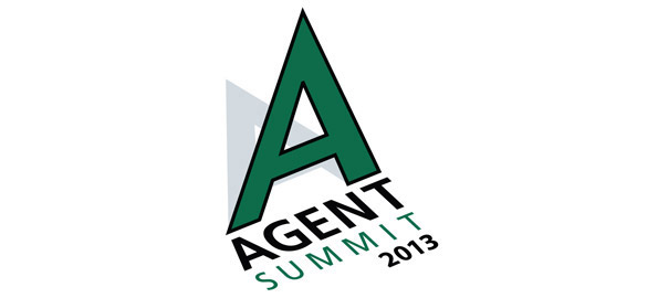 Agent Summit 2013: Great Information for Every Agent