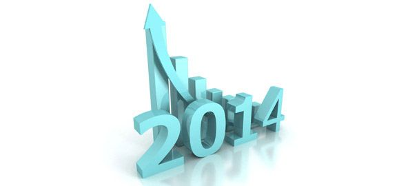 The Trends for 2014