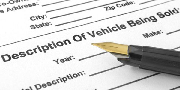 Higher Mileage Pre-owned Vehicles Play a Vital Role in Franchise Dealers