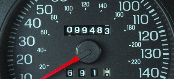 High Mileage Lease >> Throw Away Deals Or Missed Opportunities Selling And Bundling F I