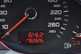 F&I Products for the High-Mileage Market