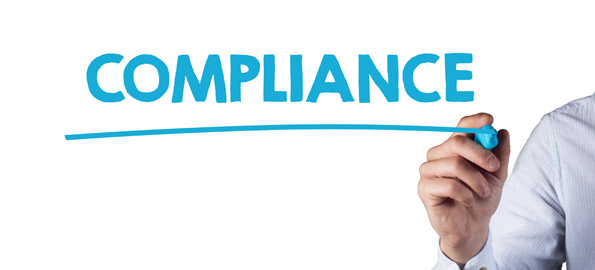 Compliance: How to Keep It Simple