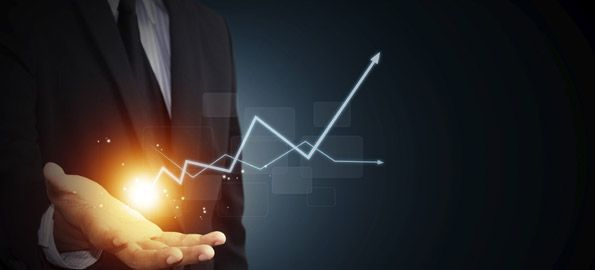 Enterprise Building Through Reinsurance