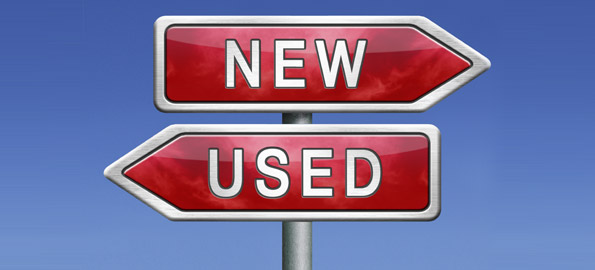 New vs Used Customers – Identifying Their F&I Hot Button