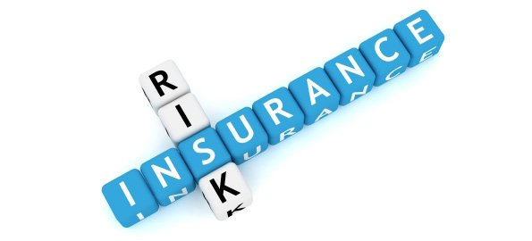 """Selling Products:  A """"Risky"""" Business"""