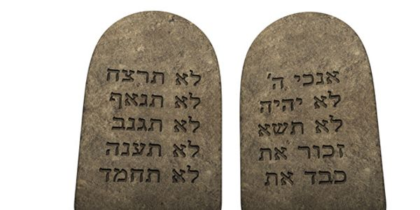 The 10 Commandments of Prospecting for a Successful Agency – Part 3
