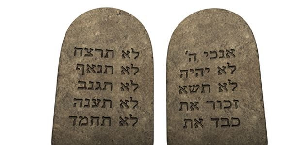 The 10 Commandments of Prospecting for a Successful Agency – Part 1