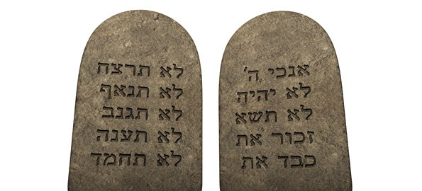 The 10 Commandments of Prospecting for a Successful Agency – Part 2