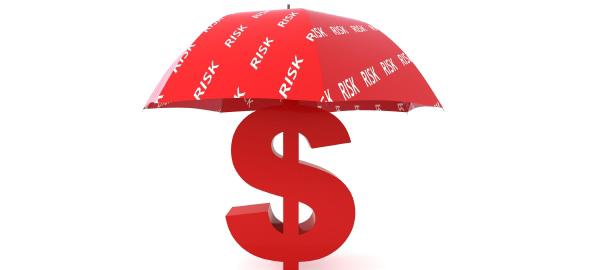 Making Reinsurance Work For Your Dealer