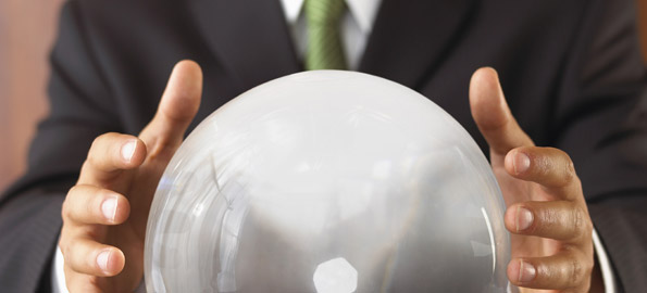 Forecasting the Future Direction of the CFPB