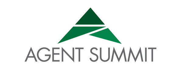 Agent Summit 2016 Motivates and Inspires