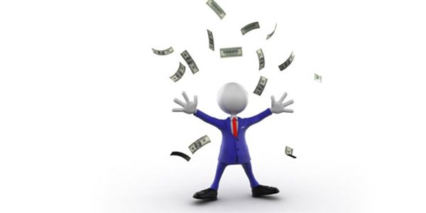 Ask Joe: What is the best way to increase my income by $15,000 a year?