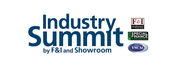 Industry Summit Competitions – Do You Know Someone who Qualifies?