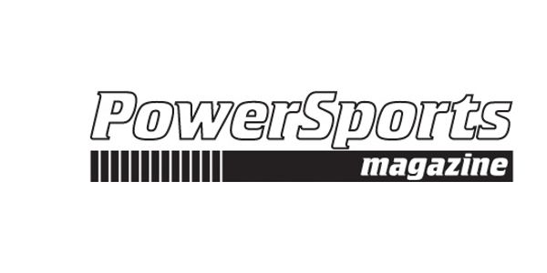 Powersports a New Addition to Agent Entrepreneur