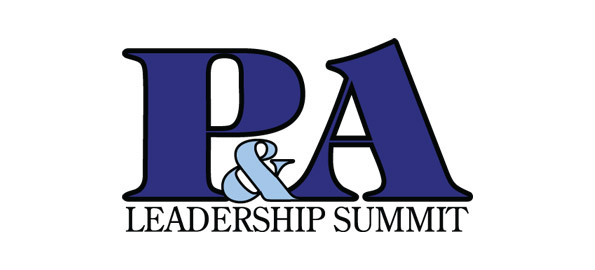 O'Loughlin Joins P&A Leadership Summit Roster