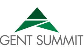 Agent Summit V Wrap Up