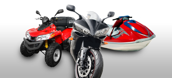 Should Your Agency Diversify into the Powersports Niche?
