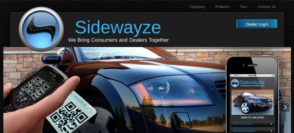 Mobile Management for Customers, Dealers and Agents