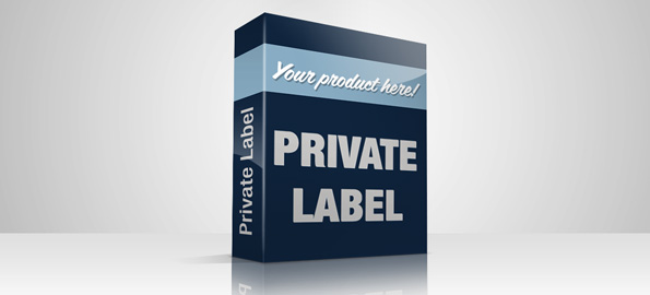 Private Labeling in the Agency: The Key to Dealership Income Development