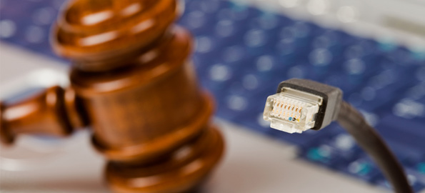 Digital Compliance, Part 2