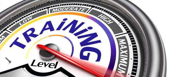 F&I Training Basics for New Agents