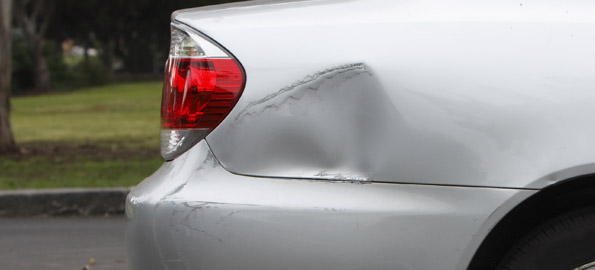 Don't Let Leasing Put a Dent in Appearance Protection