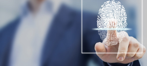 How to Prove Every Customer's Identity