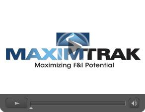 MaximTrak Technology