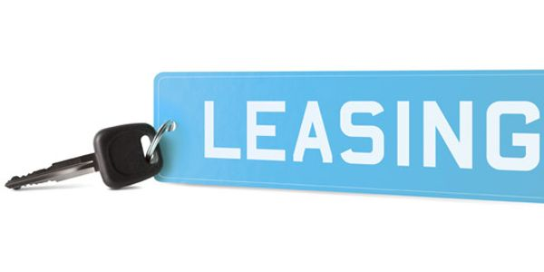 New Outlook on Leasing Opportunities