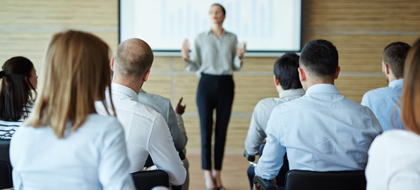 How to Recruit, Hire and Train Agents