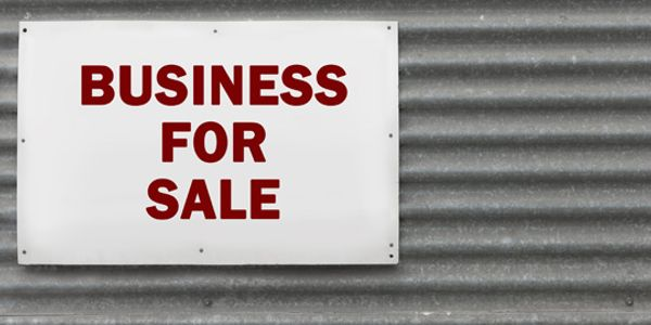 What to Know Before Selling Your Agency