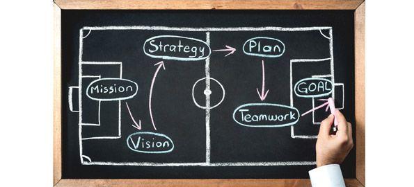 Become a Better F&I Coach