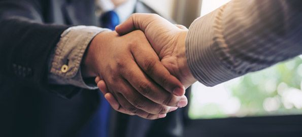 Are You a Vendor or a Trusted Partner?