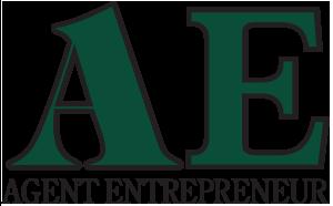 Agent Entrepreneur