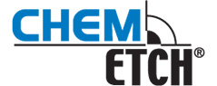 Chem Etch Manufacturing logo
