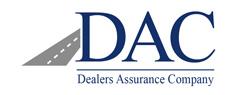 Dealers Assurance Company (DAC)