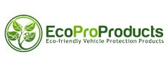 EcoProProducts